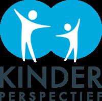 kinderperspectief